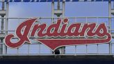 Cleveland set to say goodbye to Indians for good