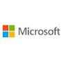 Microsoft 微軟