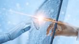2020 年生技大未來!AI、基因編輯、流感萬靈丹正式展開產業革命