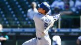 MLB DFS Plays: NLCS Game 2
