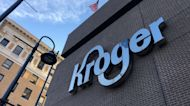 Kroger is entering the drone delivery race