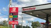Cincinnati gas prices jump to $3.29, highest in 7 years