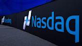 Salesforce rival Freshworks raises $1.03 billion in U.S. IPO, valued at $10.13 billion