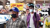 Costco, Kroger, Target, Walmart and Apple change mask policies, as CDC warns about rise in delta variant