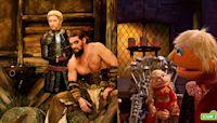 10 Best Game Of Thrones Parodies