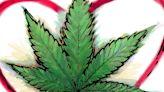 Medical marijuana plan passes: Alabama's growing like a weed
