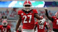Does Packers pick of CB Eric Stokes affect the Aaron Rodgers situation?   PFF Draft Show
