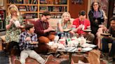 Big Bang Theory: How the Series Ended