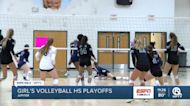 Jupiter and Fort Pierce Central moving on to district finals