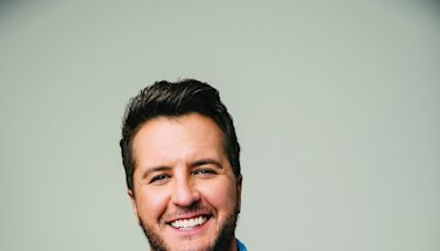 Luke Bryan to Star in 'Raw' Docuseries on His Life: 'Through the Heartaches, Triumph Can Come'