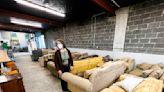 Fresh Start Fund helps local residents afford furnishings