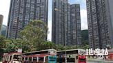 【直擊單位】45萬首期購沙田公屋2房 個廳仲可化身兒童樂園 - 香港經濟日報 - 地產站 - 二手住宅 - 資助房屋成交