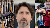 What Americans want to know about life in Canada: Gun laws, citizenship, 'emotional support Canadians'