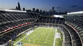 Chicago Bears' new stadium: Update on Arlington Park plan, new sponsorship