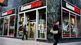 Jim Cramer: Here's How to Make GameStop a Winner
