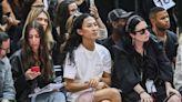 「醒來發現他給我口交」 台裔名設計師王大仁爆醜聞 遭男模、跨性別人士指控下藥性侵