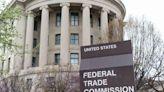 FTC Chair Appoints Senior Advisor