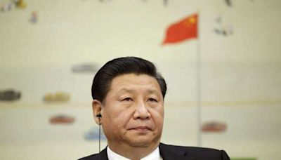 日媒:中國提交CPTPP申請之前,精心計畫了300天 葫蘆裡賣什麼藥?
