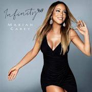 Infinity (Mariah Carey song)