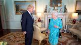 脫歐讓王室被迫和稀泥 《成文憲法》是英國政局穩定的妙方良藥?