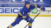 Analysis: Sabres back at Square 1 in seeking to trade Eichel