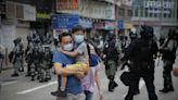 香港國安法生效》英國出手接收300萬港人!符資格者可獲5年居留權再入籍 英外相狠批北京「嚴重違反」承諾