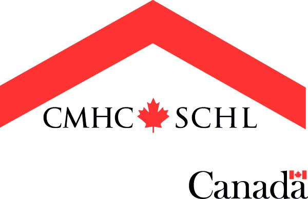Highlights from the recent CMHC Housing Forecast Forum - December ...