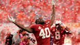 Alabama football countdown: 40 days until kickoff