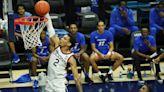 Report Card: NBA Draft expert Bryan Kalbrosky grades Warriors Wire's mock draft