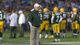 Packers to immortalize Ted Thompson with honor inside Lambeau Field