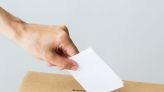 Local voters to cast ballots for municipal, schools, VSWCD candidates - Valencia County News-Bulletin