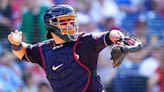 Alabama's MLB home run leader decides to retire