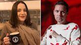 Zoey 101 Star Alexa Nikolas Sues Ex-Husband Michael Milosh, Alleging Abuse and 'Sexual Grooming'