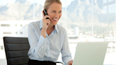 A CRM Might Be More Important to Your Business Than Phones