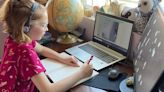 School districts, virtual schools seeing continued interest in online learning