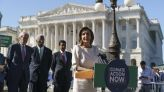What's in, and what's out, as Democrats reshape Biden bill