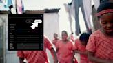 Adobe預告Premiere Pro Beta 新增自動色調功能