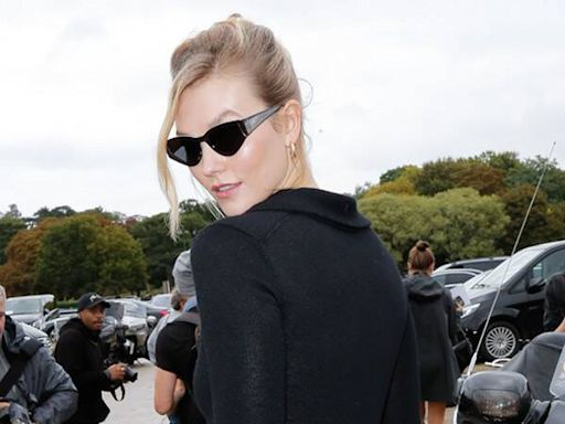 Inside Karlie Kloss' Private World as Model, Activist, Entrepreneur and Mommy-to-Be
