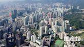 中原:2017年至2020年落成新盤單位 貨尾量首次降至5000個以下 - 香港經濟日報 - 地產站 - 地產新聞 - 研究報告