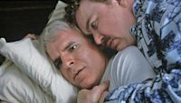 Planes, Trains, And Automobiles' Lines For When You Just Want To Go Home