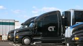 Uber partners with CloudTrucks to help drivers get trucking jobs