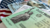 Stimulus update: IRS issues more refunds for overpaid taxes on unemployment benefits
