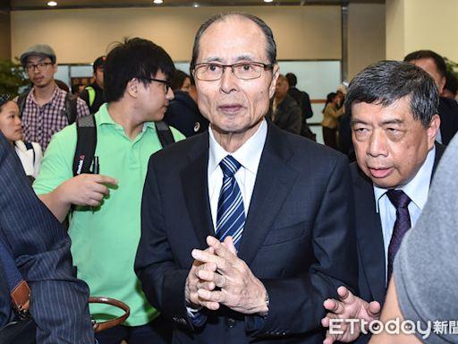 松坂大輔引退賽「很幸福」 王貞治:獲得很棒的告別