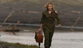 AFI FEST 2020 Announces Full Lineup, Including Majority Female-Directed Films