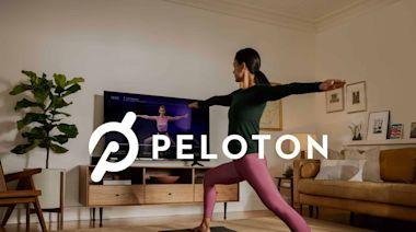 Disney vs. Peloton 買哪隻更好?
