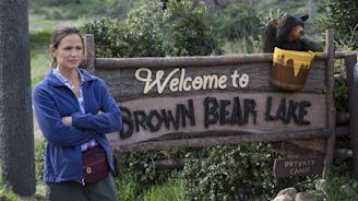 Jennifer Garner Leans Into Unlikability For HBO's 'Camping'