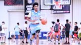 5-Star SF Dillon Mitchell Commits to Texas over Florida State, Tennessee