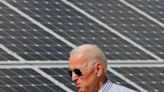Analysis   The Energy 202: Biden's new hires show West Wing will be center of gravity on climate push