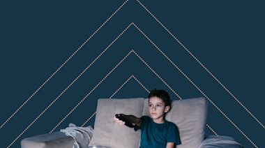 How Bad Is It for Kids to Watch Horror Movies?