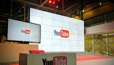 Youtube暗藏危機!資安專家警告:部分影片及說明含惡意連結